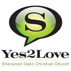 Sherwood Oaks Christian Church Sermons