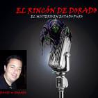 El Rincón de Dorado