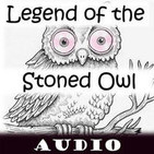Legend of the Stoned Owl - MP3