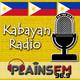 Kabayan Radio-21-04-2019 - Holy week special