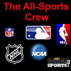 The All-Sports Crew