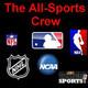 The All-Sports Crew: S4E9