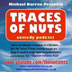 Traces Of Nuts Comedy Show - Episode 15