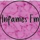 Infames FM