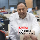 Kancha