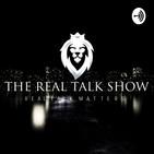 The Real Talk Show Episode 49 - Area 51 - Iphone 11 - KSI vs Logan Paul