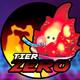 Tier Zero 2.2 - ¿Còmo empezar a hacer contenido desde cero?