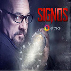Signos - Ep.02 (09092015) Audiodescripción