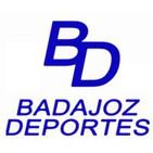 Badajoz Deportes Radio