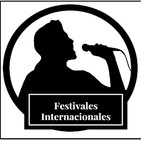 Festival de Canciones del Mundo.