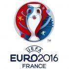 Silbato Eurocopa 2016