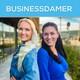 🎧 Businessdamer - Om å satse på digitale løsninger