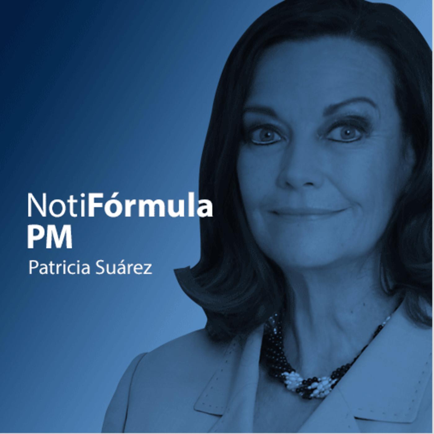COFEPRIS realiza recorrido en Cancún para que los establecimientos cumplan los protocolos sanitarios