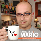 La red de Mario