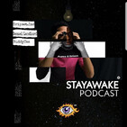 Episode 34 It's a Madness/ self love..