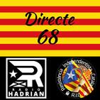 Directe 68 - Resistència Independentista Catalana