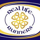 080: Should I Add Cross Training to My Running Schedule?