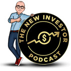 The Young Investor Has A Purpose | #79