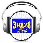 Fernando Ramos en la radio