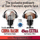 49ERS EXTRA: Super Bowl Bound After Mostert Leads Ground Attack