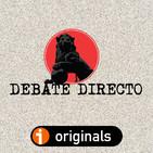 Sola, borracha y con coronavirus - Debate Directo