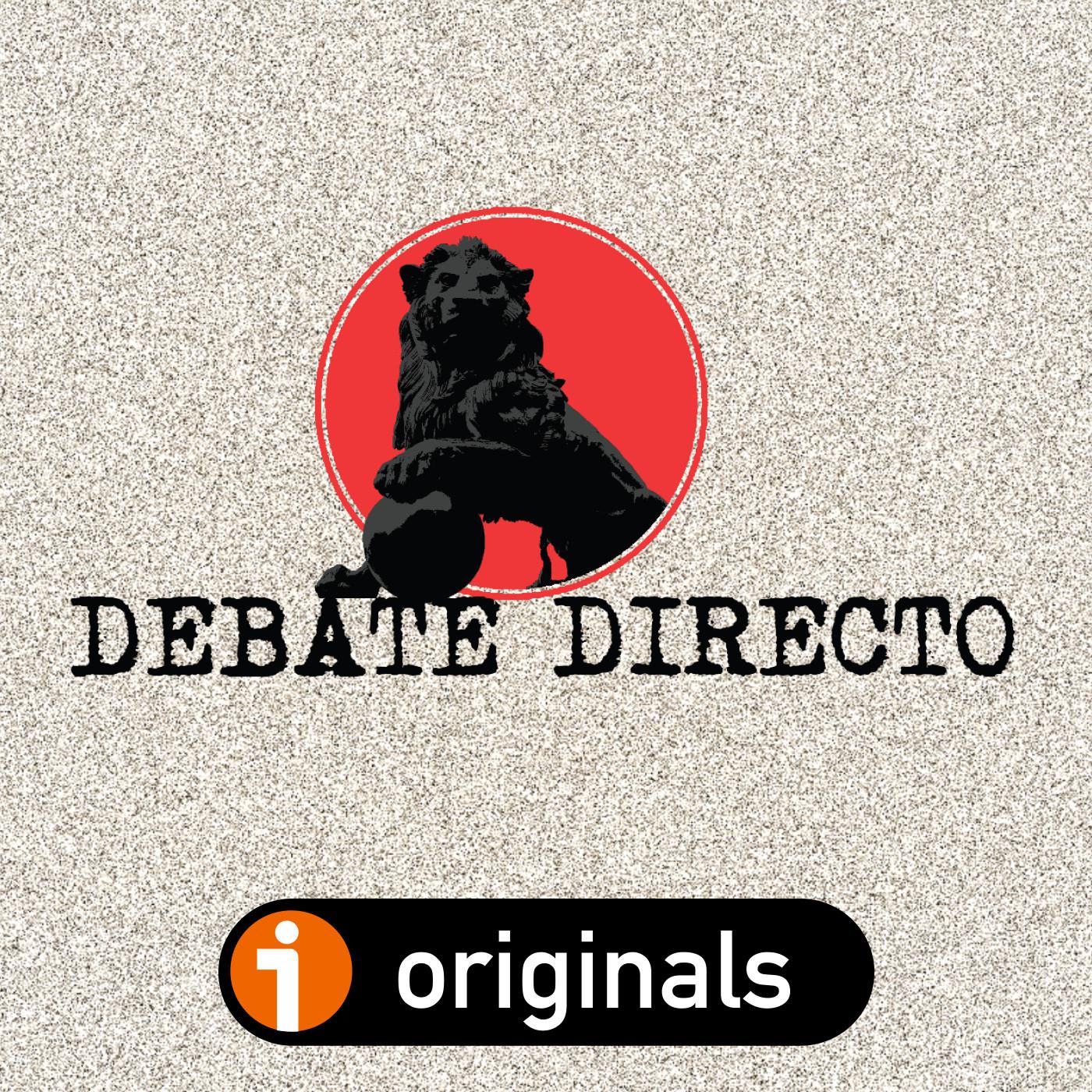 Debate Directo
