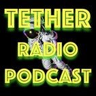 Tether Radio Frag 107