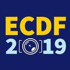 ECDF III