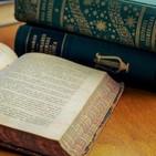 Poemas clásicos Siglos X al XIX