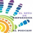 Episodio 1 del podcast