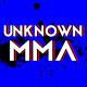 The Johann Castro MMA Podcast - Episode 002