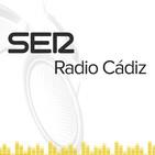 Hora 14 Cádiz (12/09/2019)
