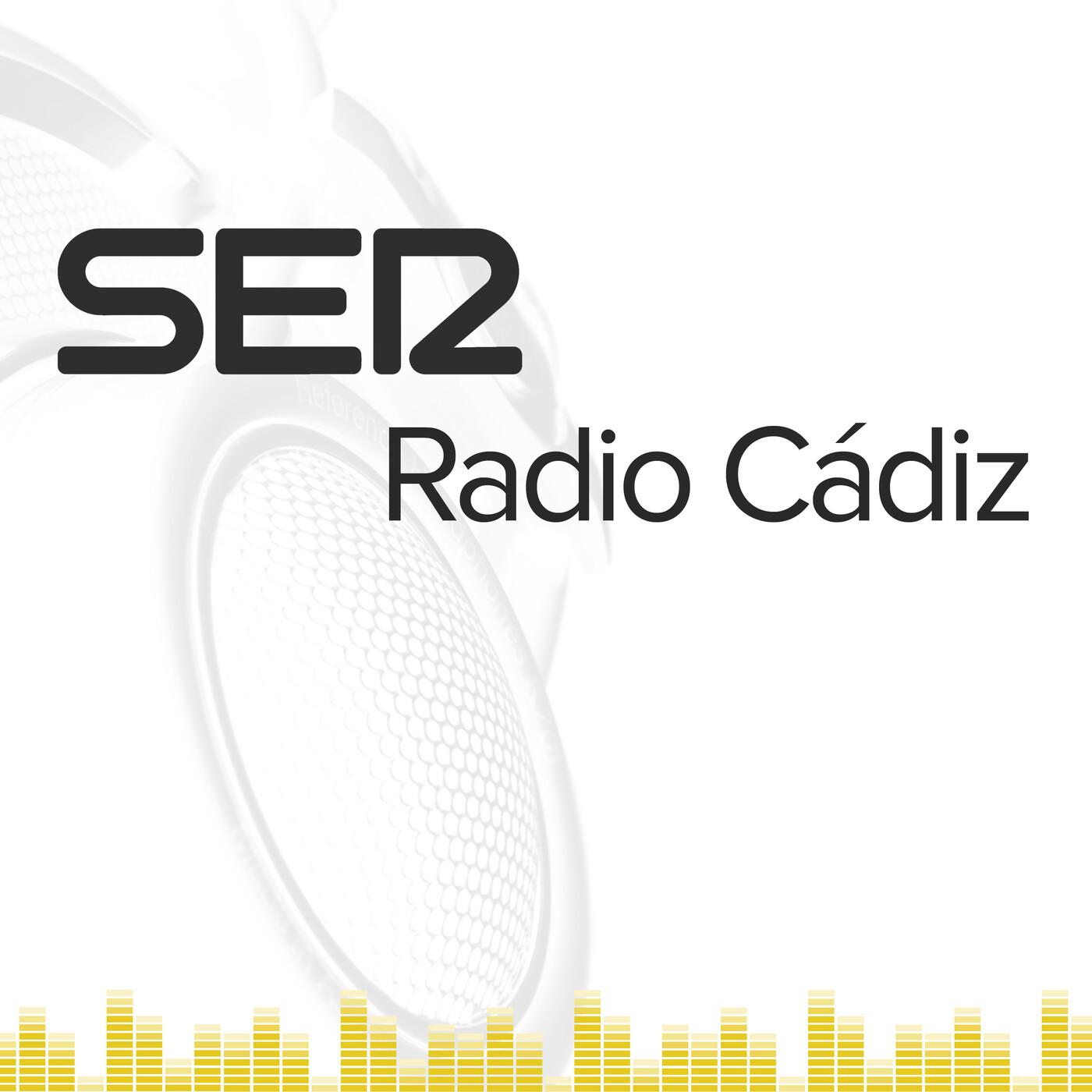 Hoy por Hoy Matinal Cádiz (21/10/2020)