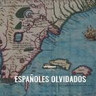 Españoles olvidados