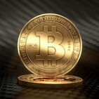 Noded Bitcoin Podcast