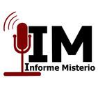 Ocurrió en Los Pedroches: Noche de miedo en el cementerio