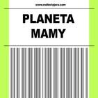 PLANETA MAMY