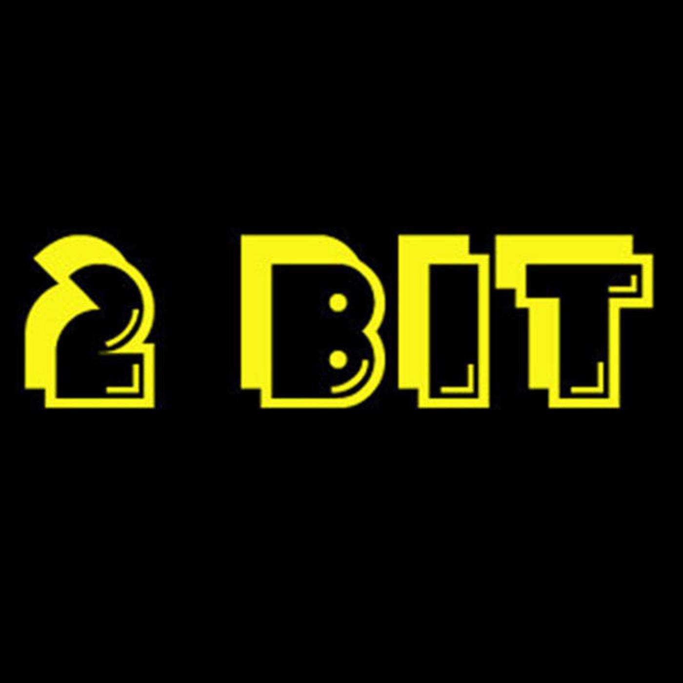 "The 2-Bit Alcatraz Podcast: Episode 1.05 ""Guy Hastings"""