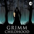 Grimm Childhood