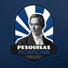 Episodio 225: El evangelio de prosperidad mormón