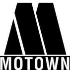 #43 programa especial Motown.