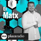 El Matx: Celta - València
