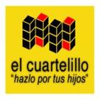 Podcast El Cuartelillo