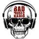 Bad Music Radio 294. En cuarentena 27