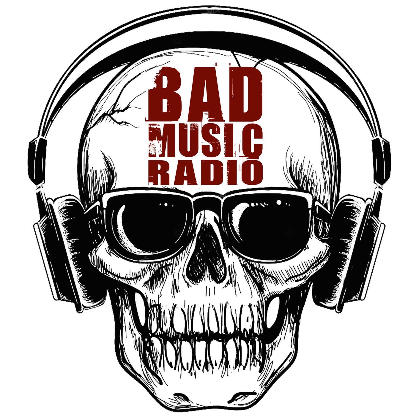 Escucha BAD MUSIC - iVoox