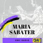 María Sabater