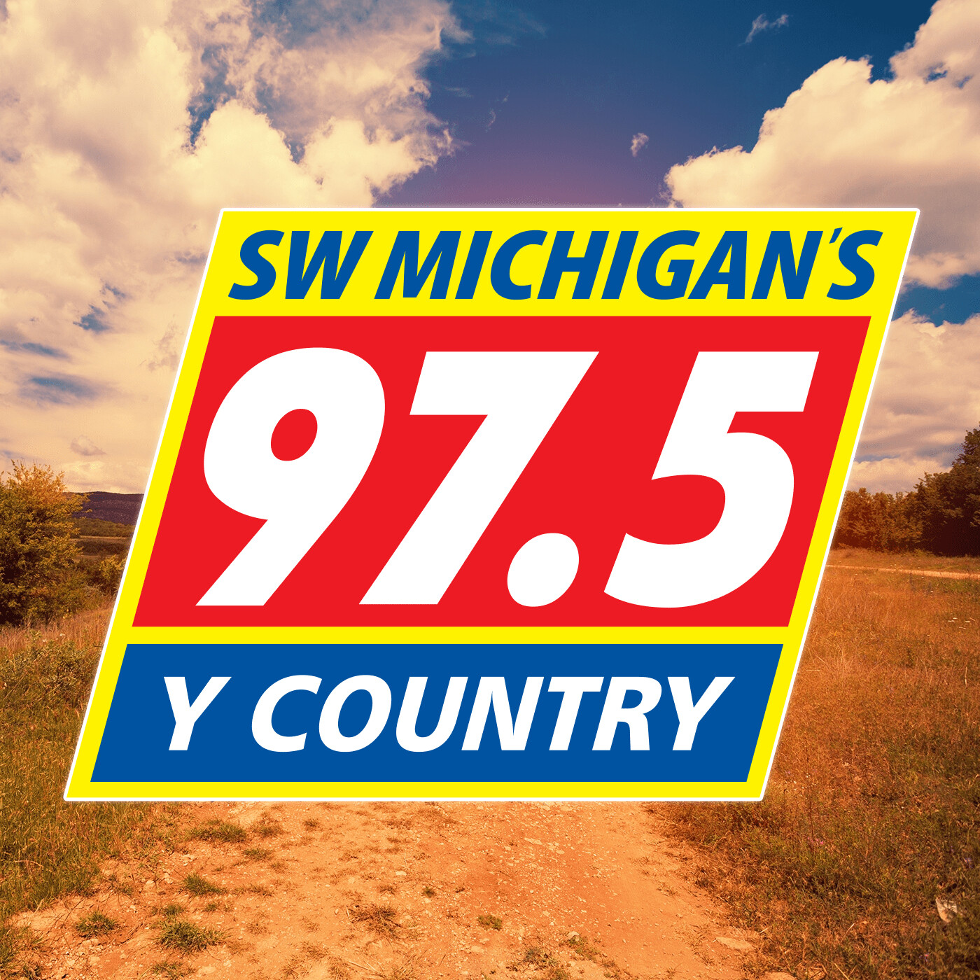 Y Country Tip of the Day – 10/20/20