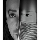 Intervenciones Radio, David Escalante