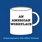 """Episode 69: 703 """"Andy's Play"""" 