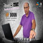 UP&DOWN con Vicente Castellano